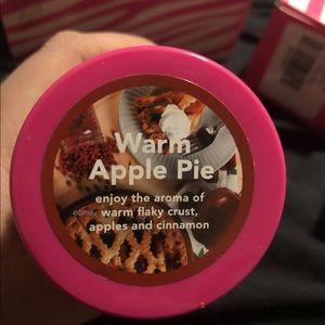 Pink Zebra Sprinkles 'Warm Apple Pie' 🍎🥧